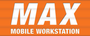 MAX MOBILE WORKSTATION