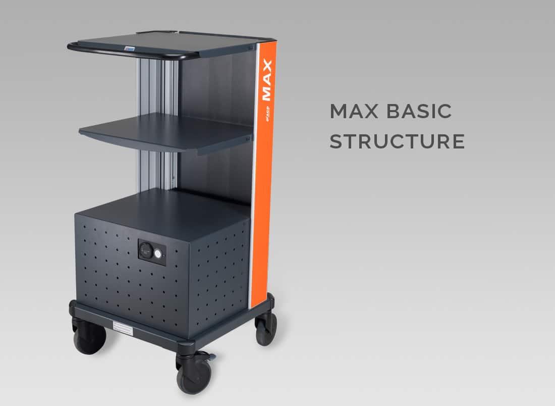 Max Slide 2