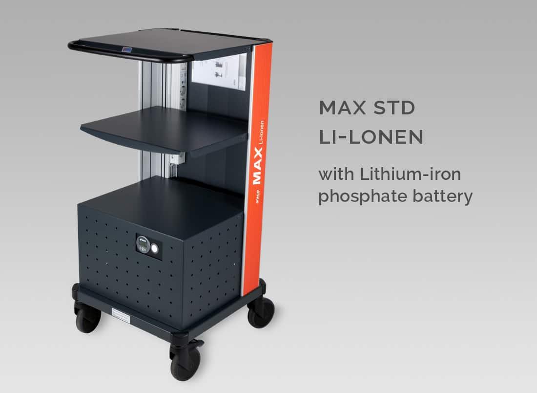 Max Slide 4