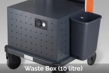 Waste-Box-10-litre