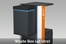 Waste-Box-40-Litre