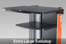 extra-large-tabletop
