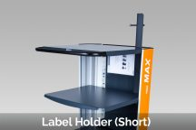 label-holder-short