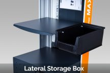 lateral-storage-box