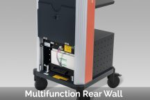 multifunction-rear-wall