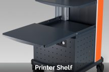 printer-shelf