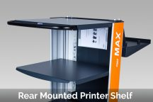 rear-mounted-printer-shelf
