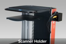 scanner-holder