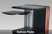 swivel-plate