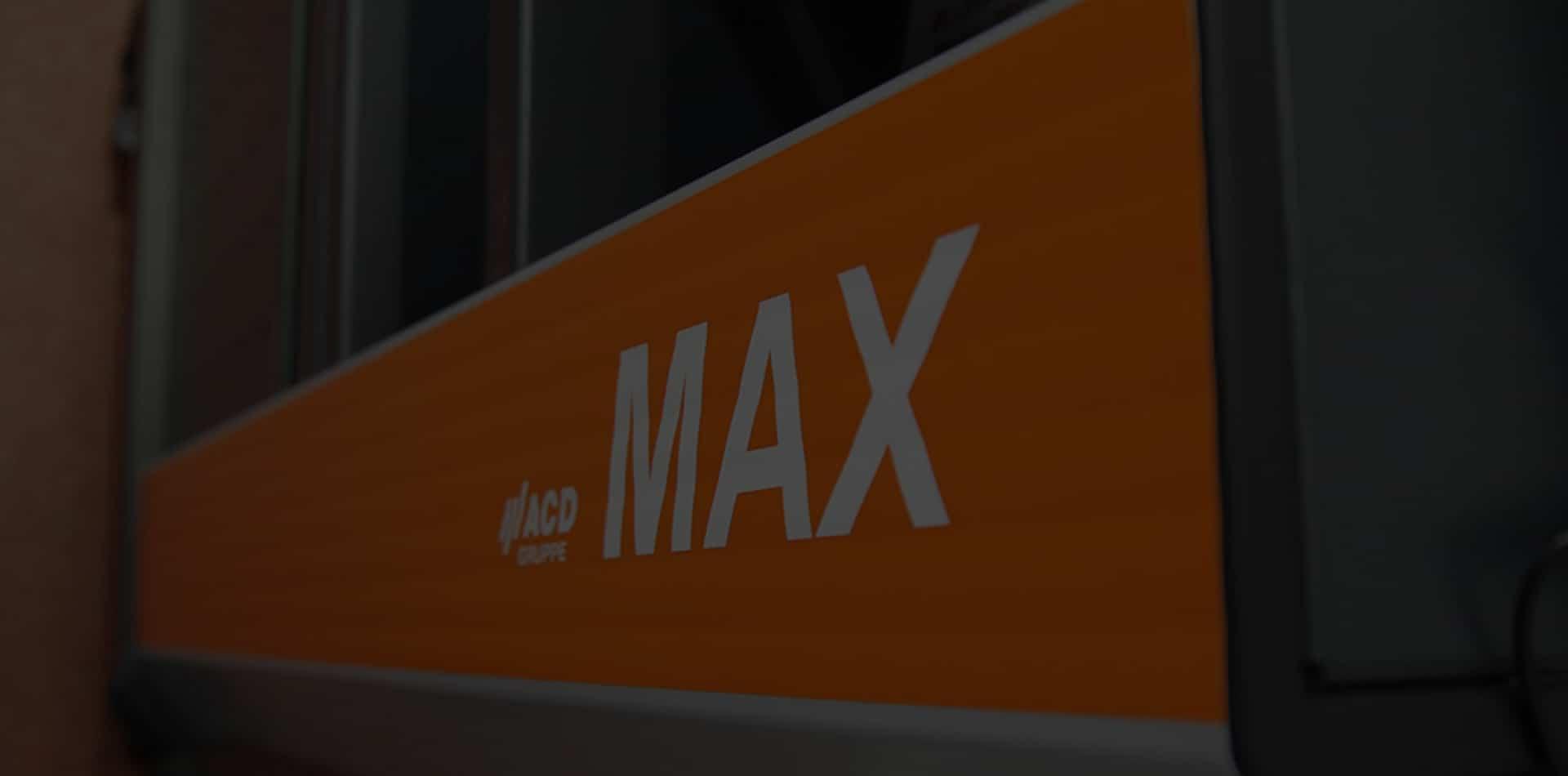Slide1-max
