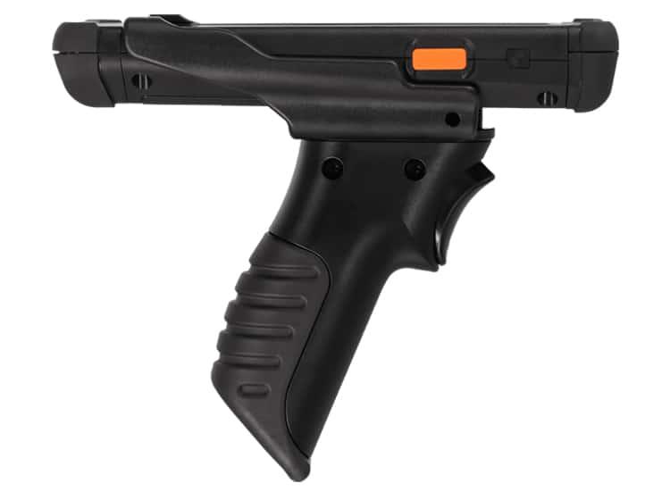 M2Smart Pistol Grip