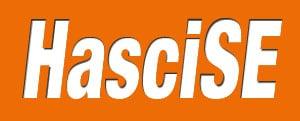 HasciSE